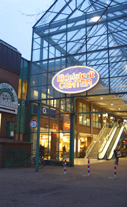 Autwerkstatt für Hamburg Eimsbüttel