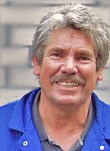 Peter Löwenberg