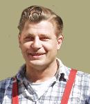 Carsten Heitmeyer - Karosserie- und Fahrzeugbaumeister