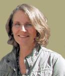 Sibylle Schöpff - Werkstattannahme